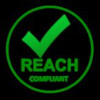 欧盟认证 REACH